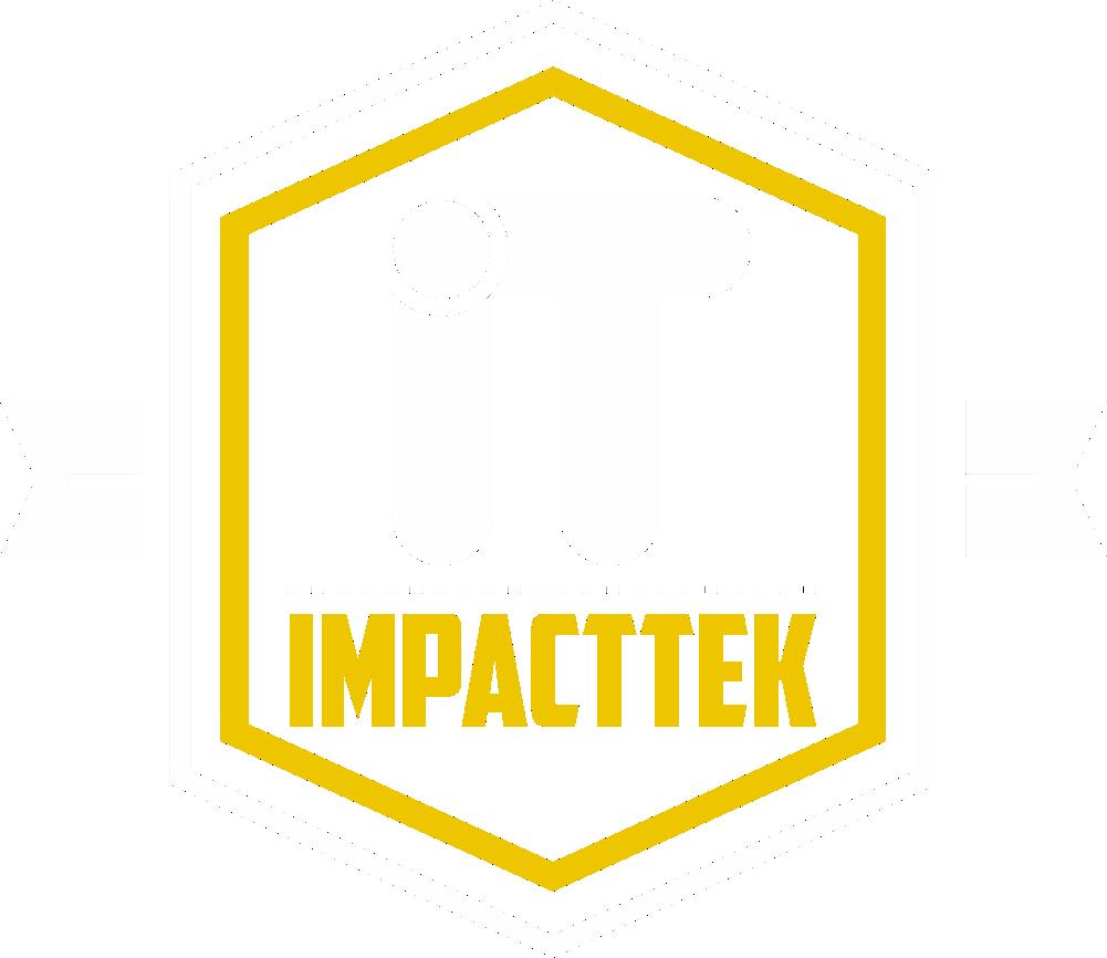 ImpactTek
